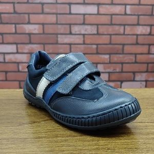 Other - Dogi Boys Dark Blue Shoe